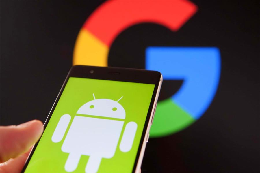 В сентябре пользователям старых версий Android закроют вход в аккаунты Google