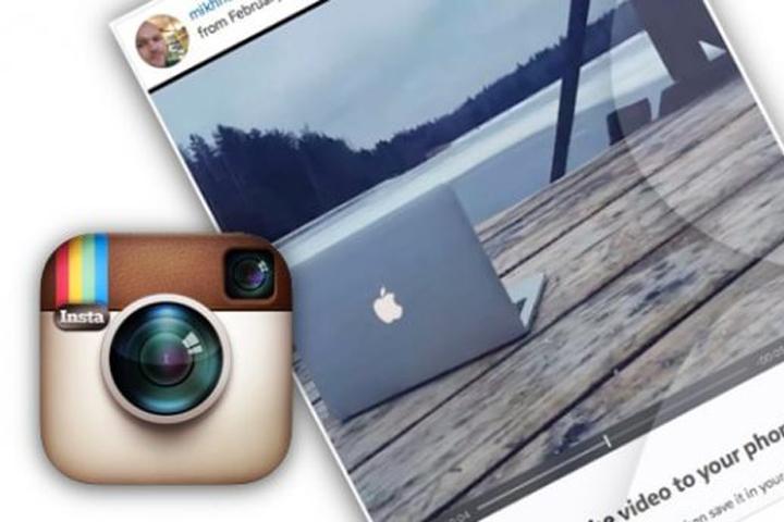 Сколько российские звезды зарабатывают в Instagram?