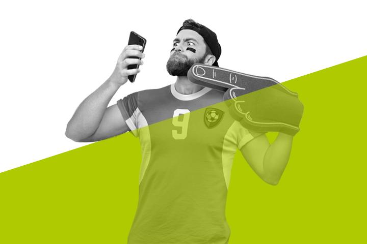 Tele2 вслед за «Билайном» и «МегаФоном» запустил тарифы для гостей ЧМ 2018 по футболу