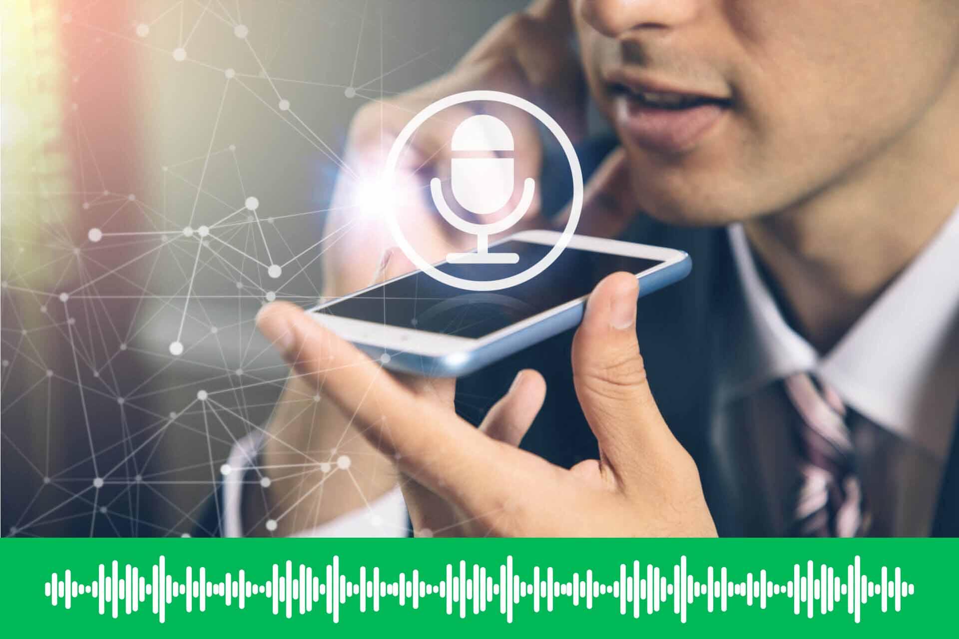 «МегаФон» первым в России запускает технологию Enhanced Voice Service