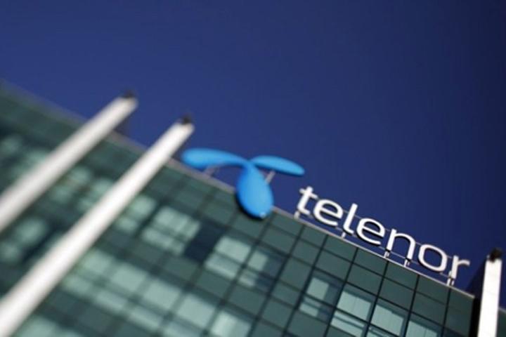 Крупнейший зарубежный акционер Telenor избавляется от доли в операторе Vimpelcom
