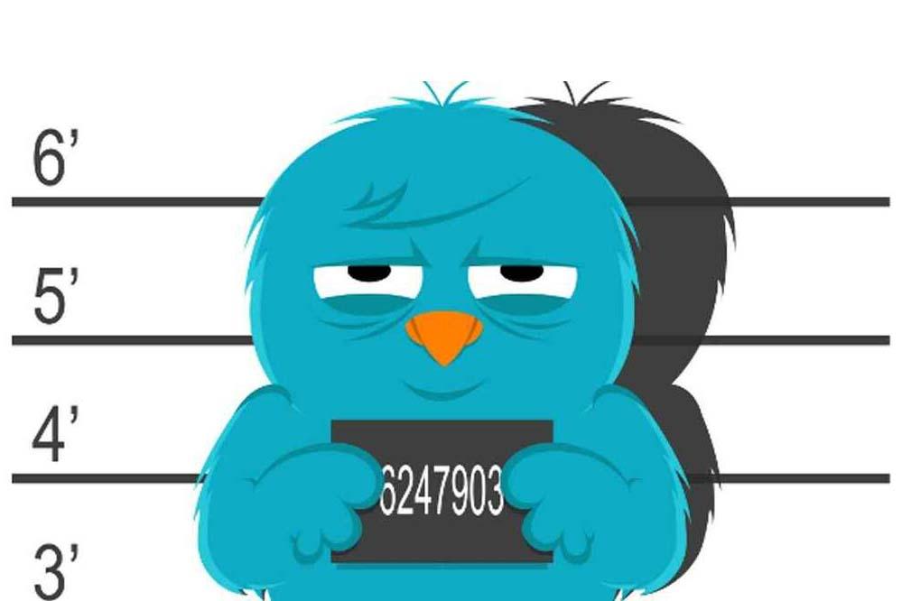 Власти заявили, что учли неудачу с Telegram и теперь смогут заблокировать Twitter