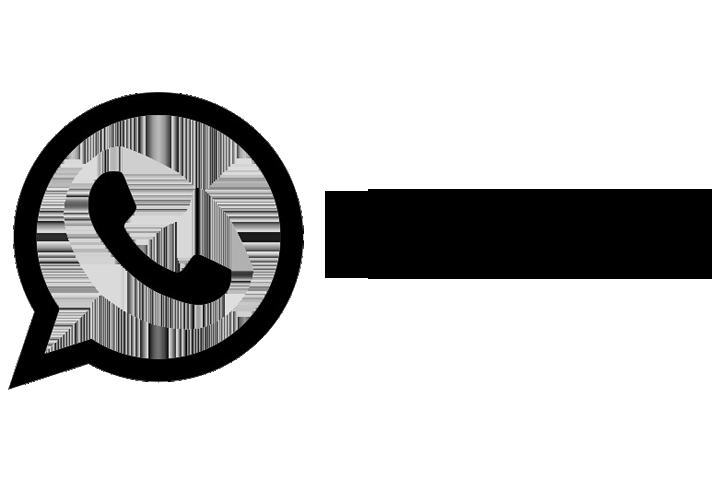 Tele2 запустит собственный мессенджер для звонков по Wi-Fi