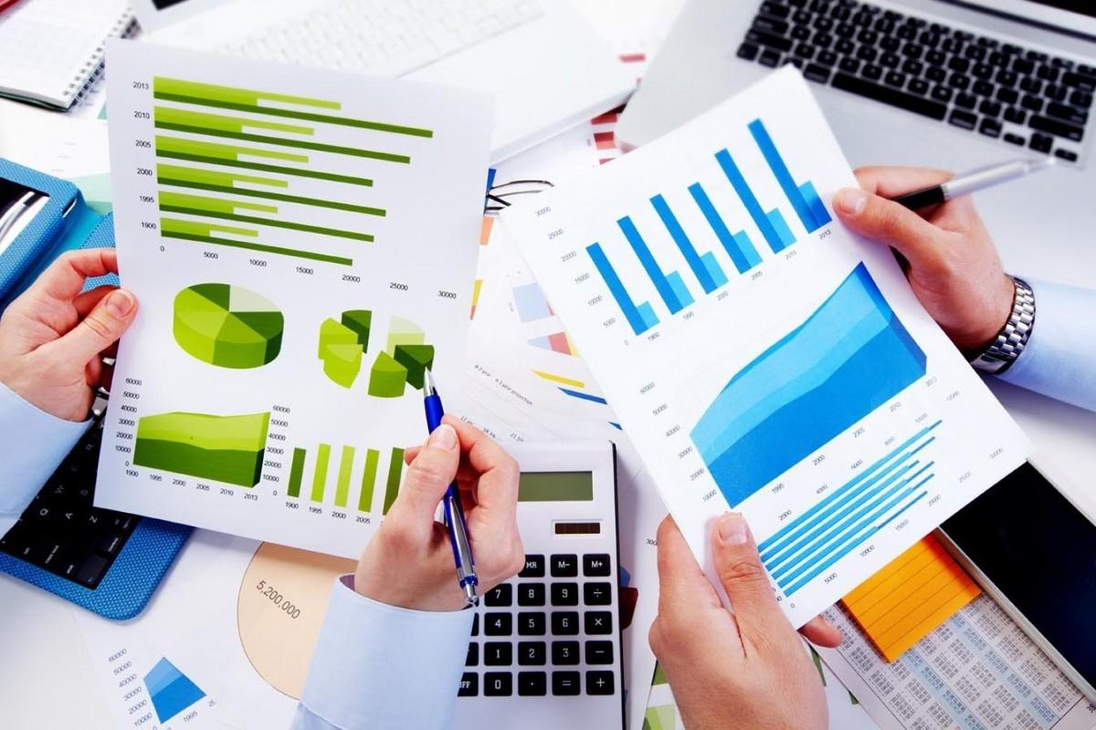 МГТС растет на MVNO-услугах. Финансовые результаты за первое полугодие 2016 года