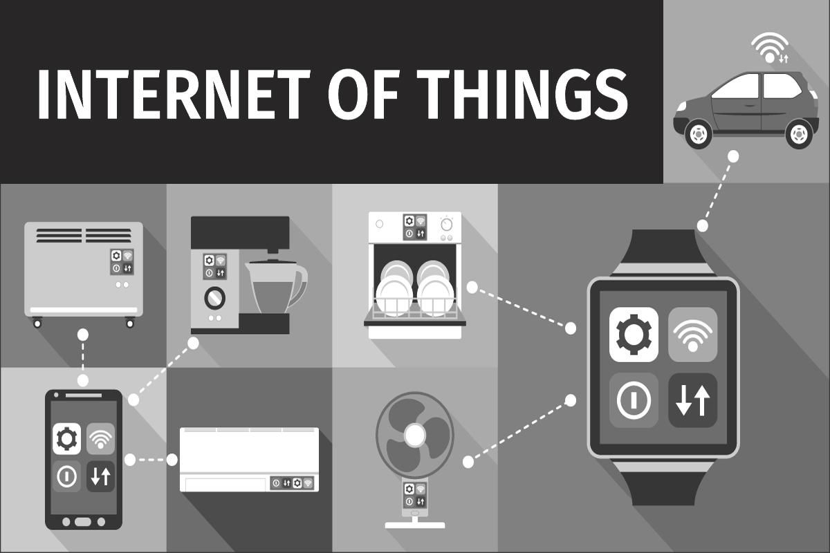 Tele2 запустила первый тариф «Интернет для вещей»