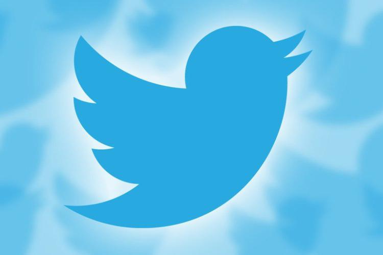 Twitter впервые за 12 лет работы вышел на прибыльность бизнеса