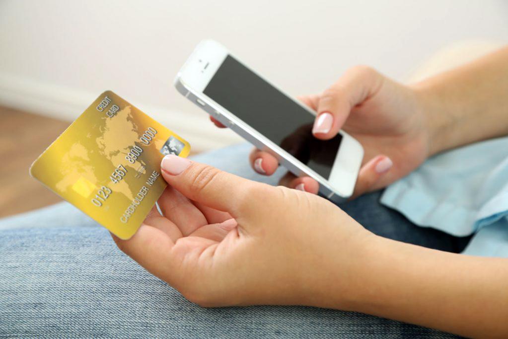 Роскачество дало рекомендации, как обезопасить себя от мошенничества с SIM-картами