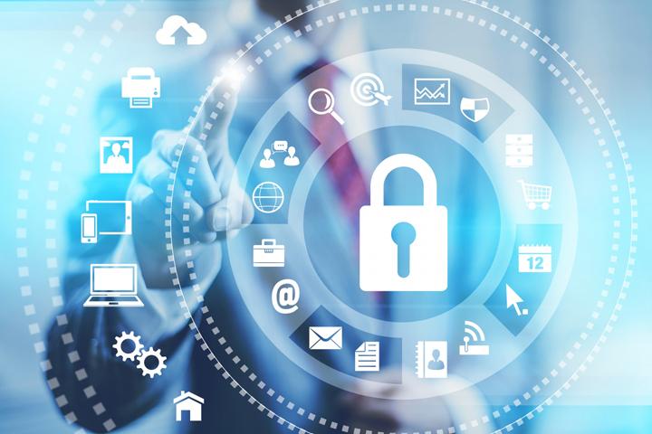 Stormshield и Gemalto создали технологию для безопасного обмена данными между мобильными устройствами