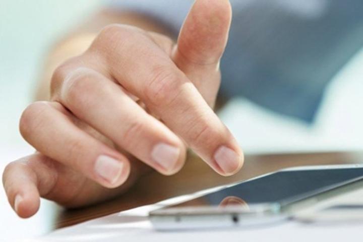 Названы топ-10 технологий будущего на рынке смартфонов