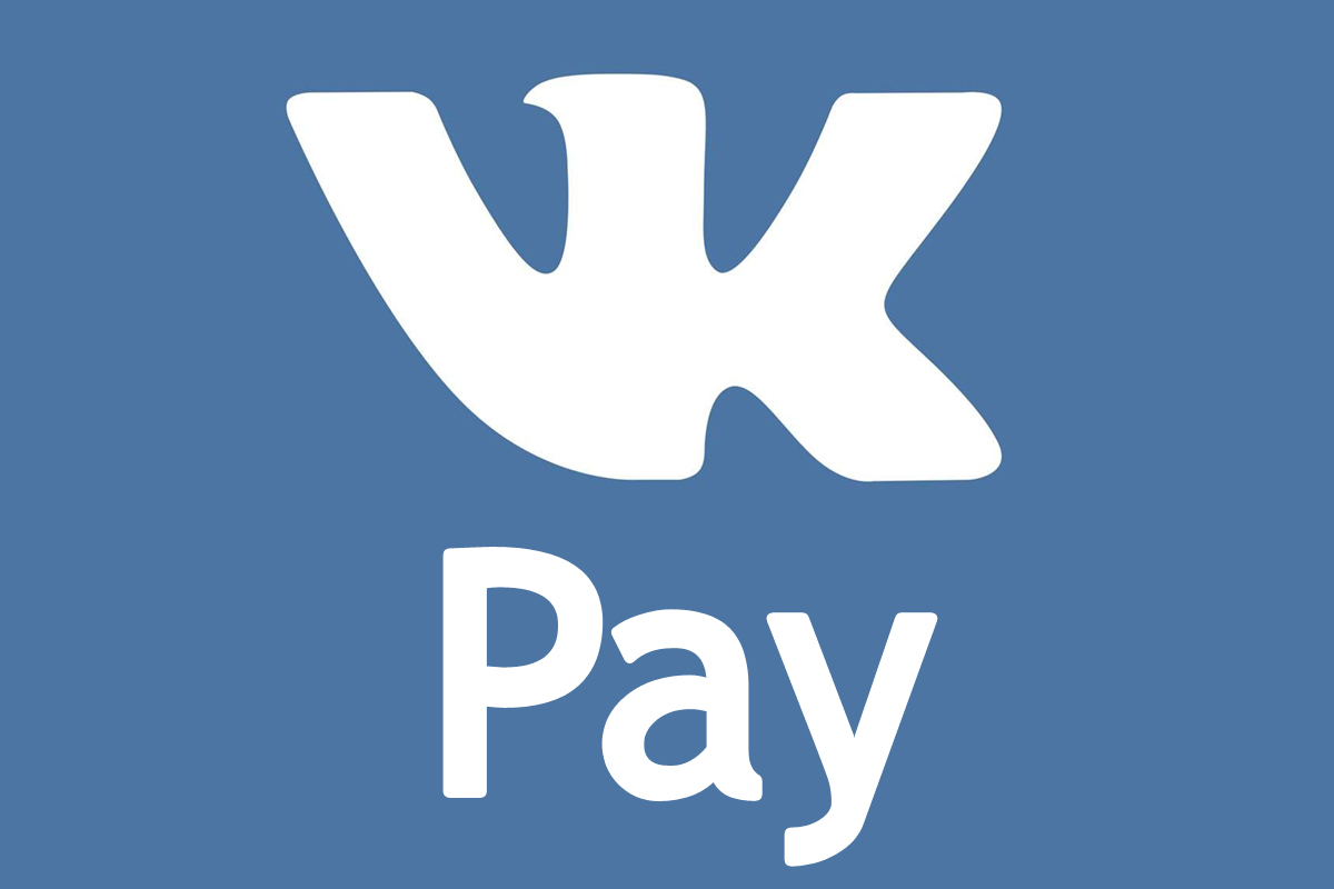 «ВКонтакте» запустит собственную платёжную систему VK Pay