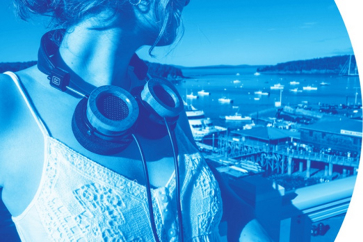 «Билайн» откроет своим абонентам полный доступ к музыкальному сервису Zvooq