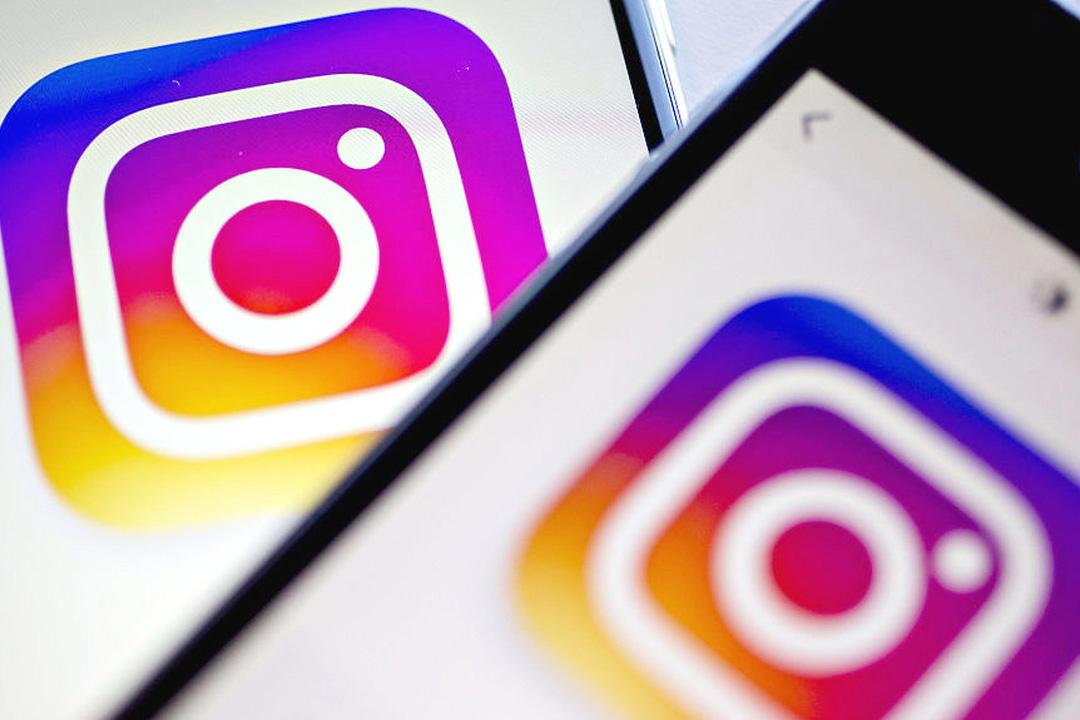 Instagram запустил видеосервис IGTV – телевидение будущего