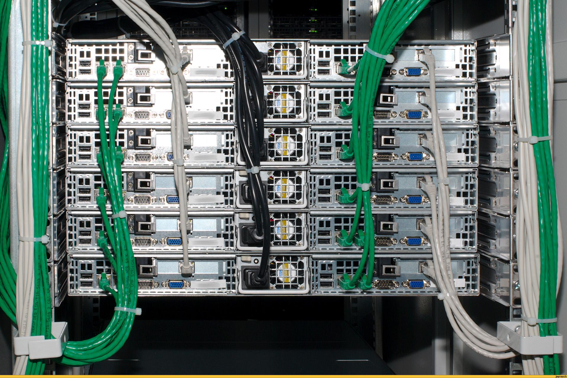 Устаревшее оборудование операторов мешает реализации услуги FNP