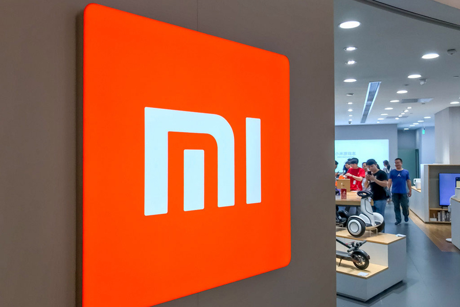 Xiaomi прощается с брендом Mi