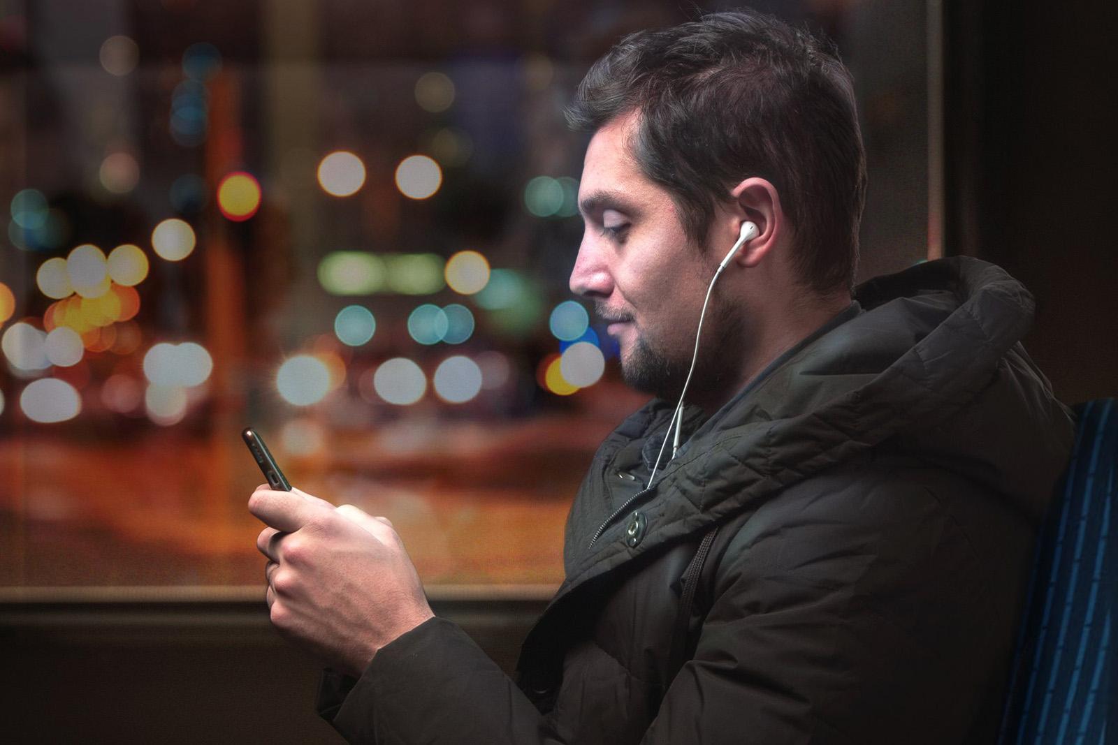 «Билайн» предлагает совершать покупки во время просмотра рекламы