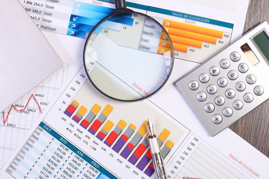 МТС раскрыла финансовые результаты за II квартал 2017 года