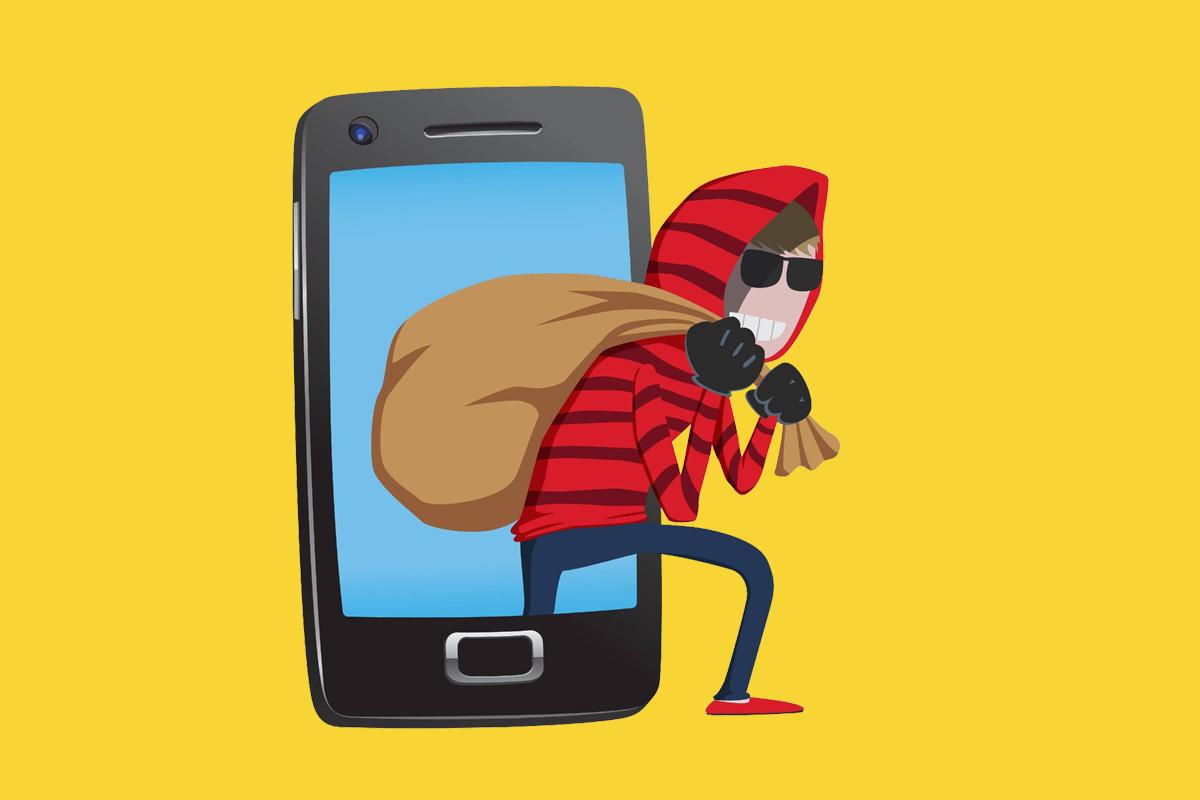 Популярные аккаунты в TikTok и Instagram рекламируют мошеннические приложения