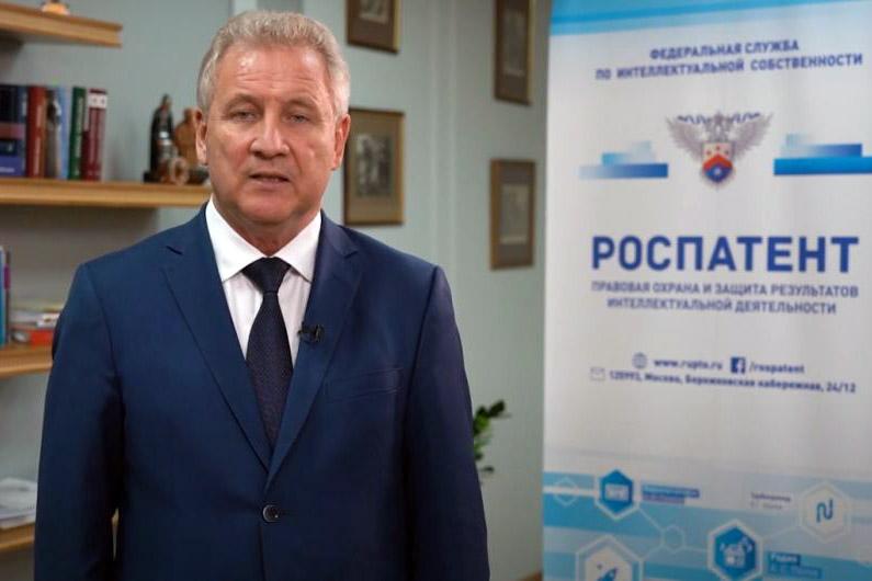 Роспатент назвал топ-10 российских изобретений за 2020 год
