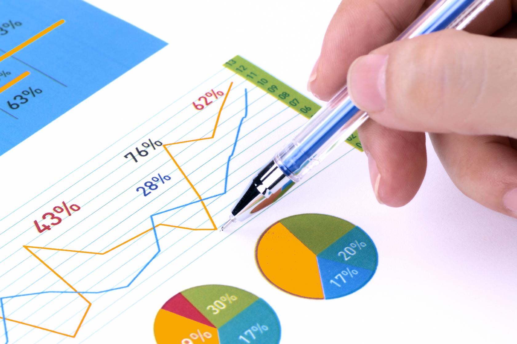 ПАО «ВымпелКом» объявляет финансовые результаты за 3 квартал 2016 года