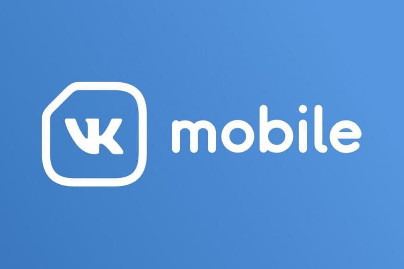 «МегаФон» закрывает виртуального оператора VK Mobile