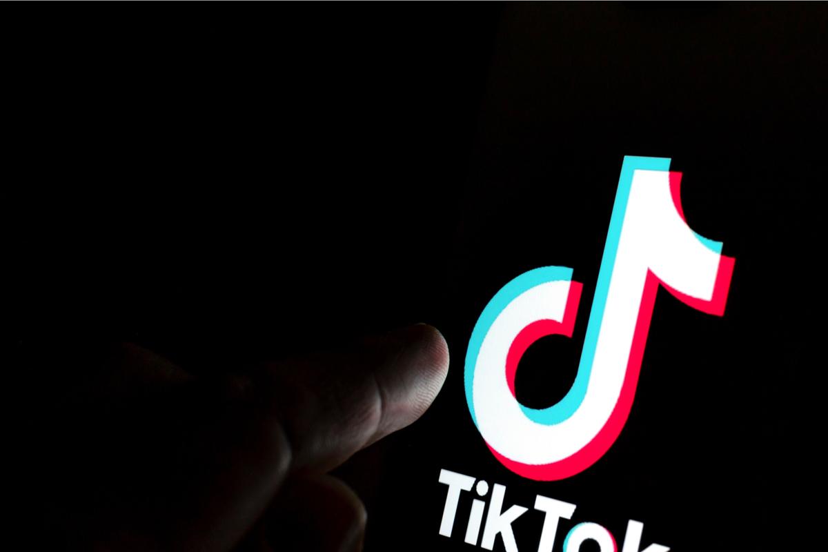 TikTok готов сотрудничать с властями России