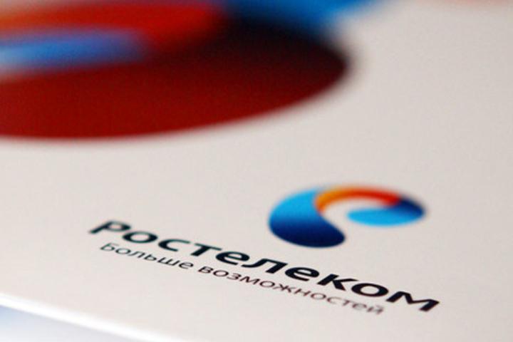 «Ростелеком» выкупил у японских компаний контрольный пакет «Востоктелекома»