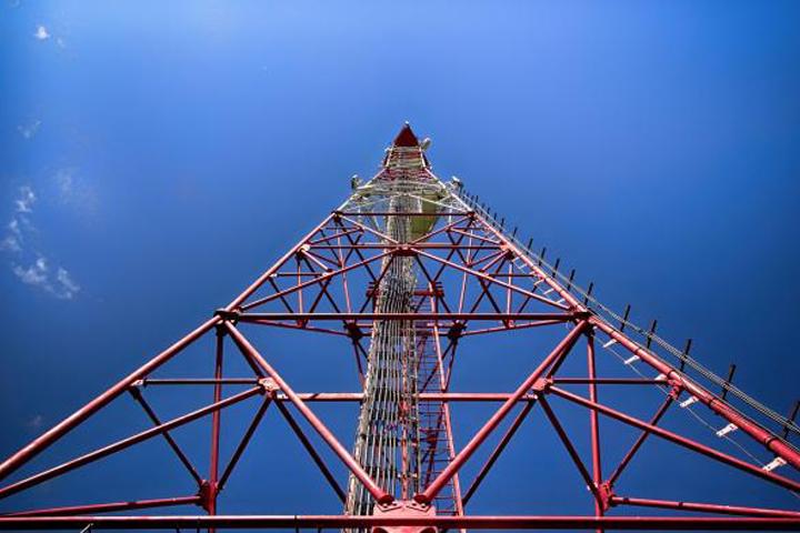 МТС выходит на рынок аренды башенной инфраструктуры