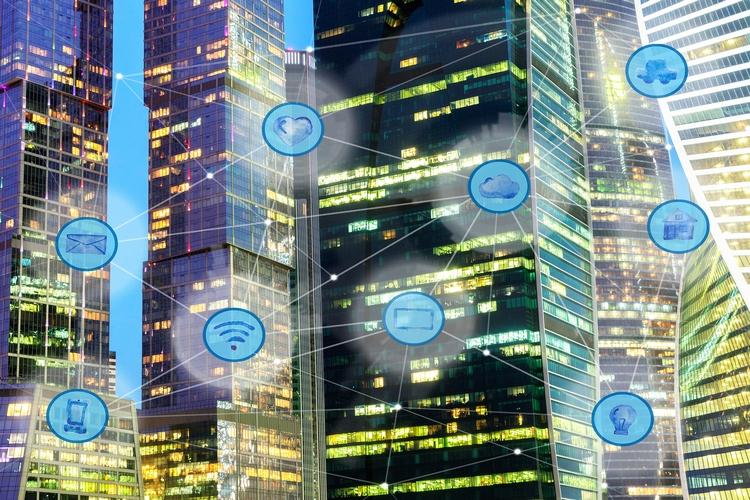 Надо ли мобильным операторам серьезно менять свои сети, чтобы «случился» интернет вещей