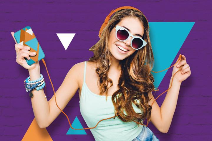 В Крыму появился новый тариф «Твой» от «Win mobile»