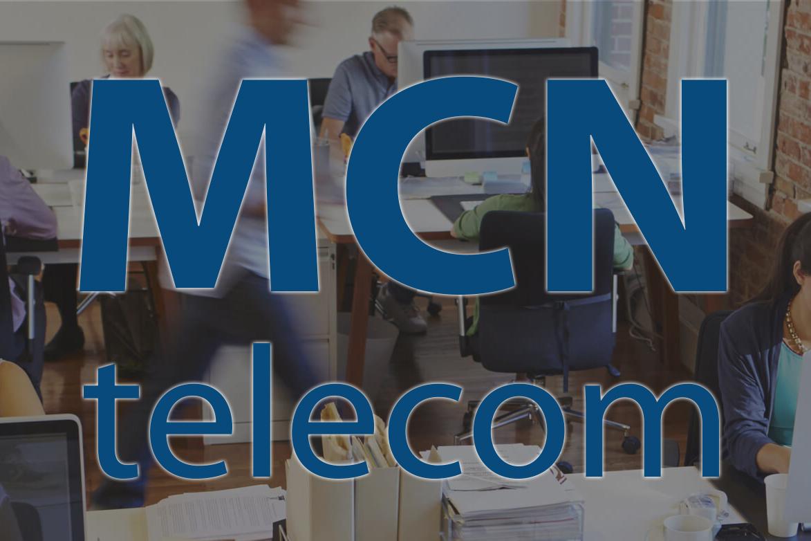MCN Telecom расширил территорию присутствия на 10 городов за два месяца