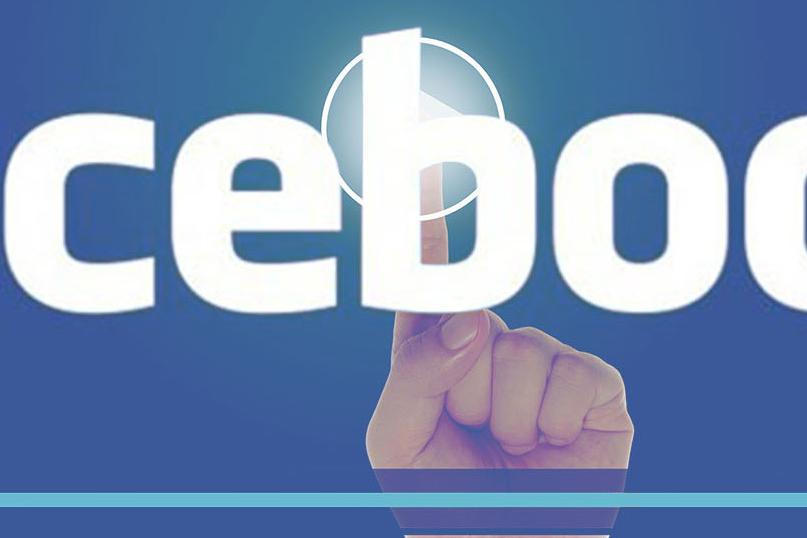 Facebook Inc. потребовала у российской компании отдать ей домен facebook.ru