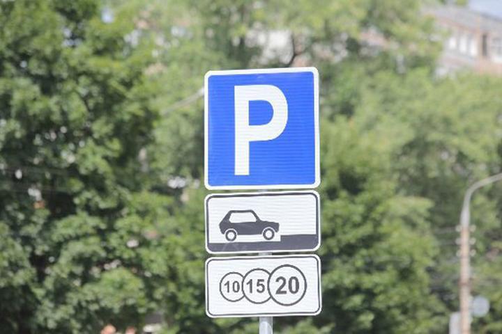 «МегаФон» обработал более 5 000 000 запросов на оплату парковок