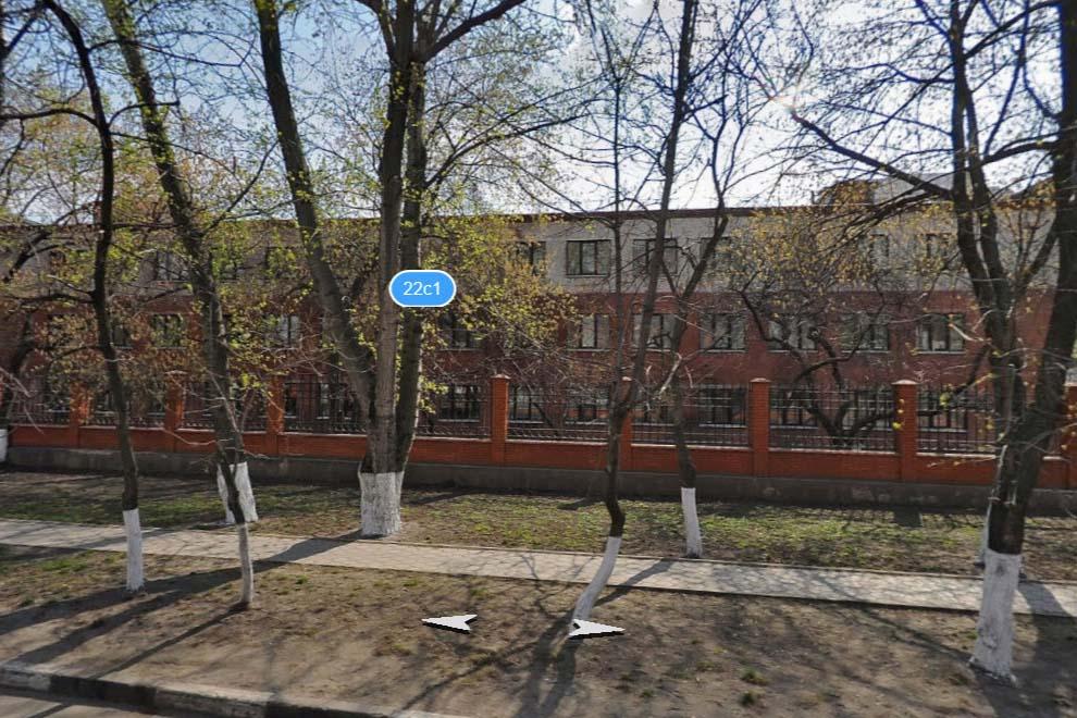 «Ростелеком» ради земли купил компанию НПО СЭМ за миллиард рублей