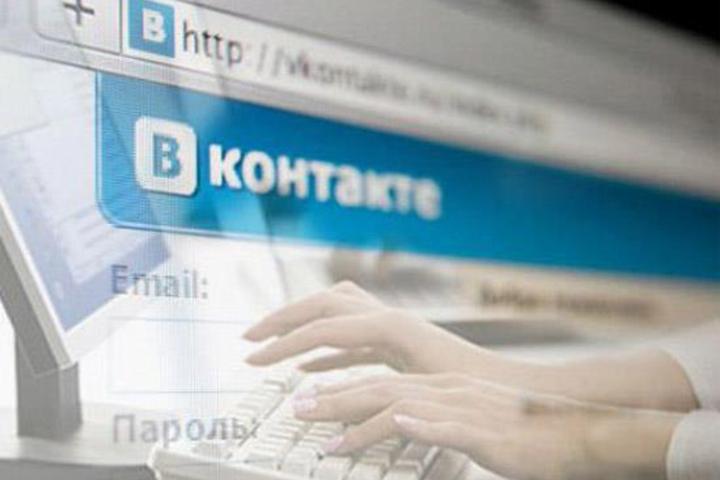 «ВКонтакте» монетизирует 63% просмотров видео