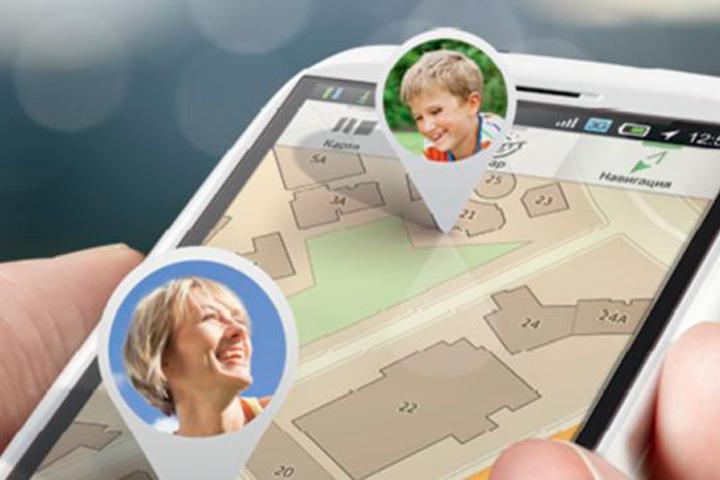 Мобильные сервисы помогут родителям контролировать детей во время летних каникул