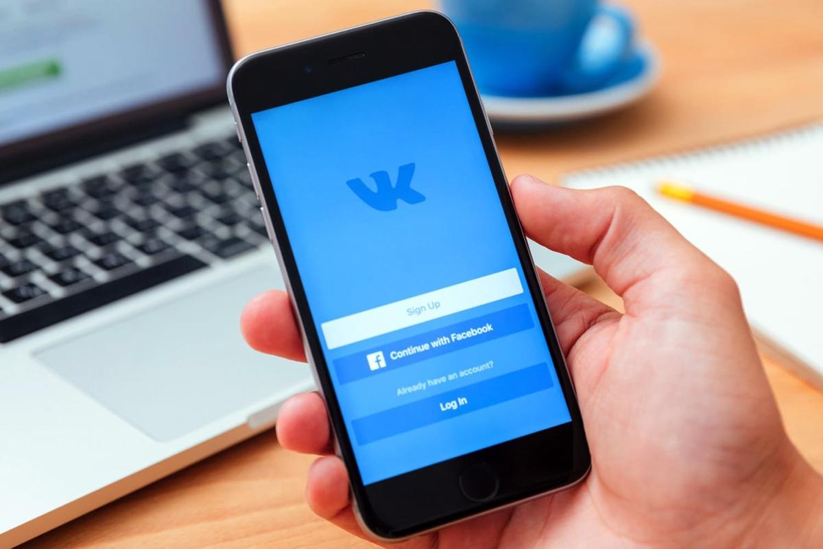 Соцсеть «ВКонтакте» превратится в Super App