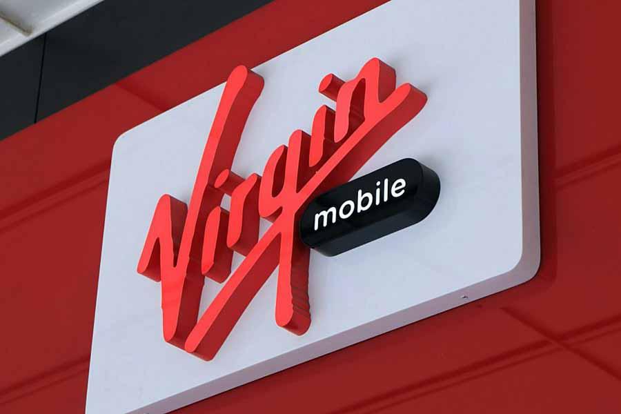 Оператор связи Virgin Connect может стать банкротом