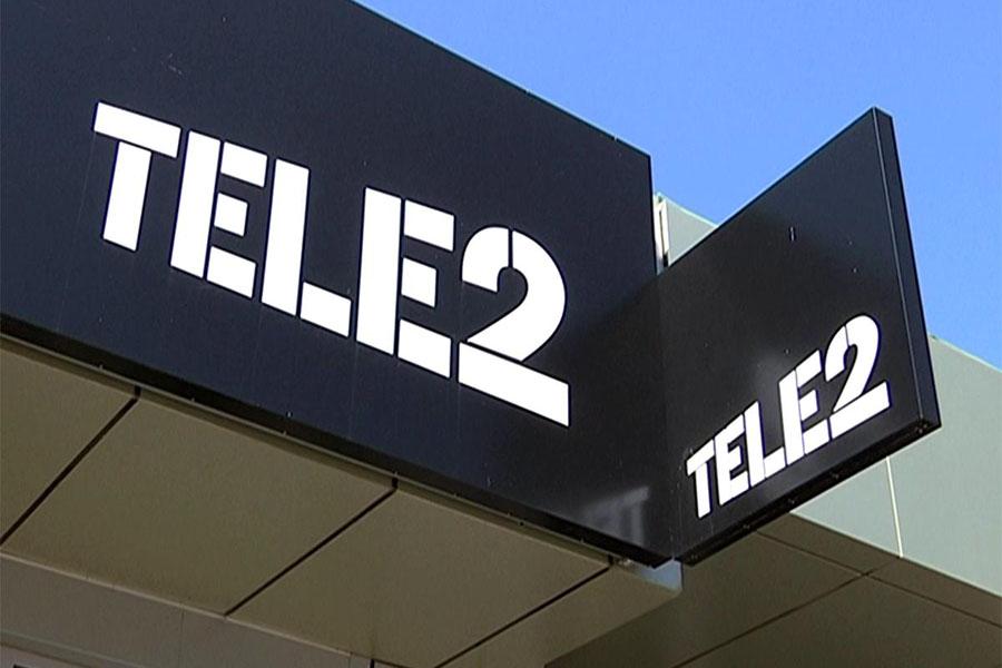 Tele2 не вернул своему абоненту 71 тыс рублей