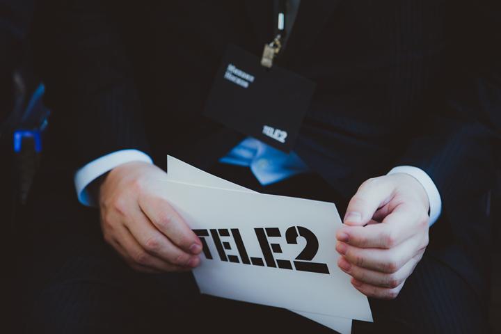 Tele2 повышает стоимость тарифных планов для москвичей
