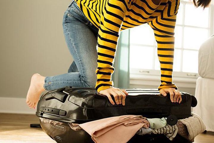 «Билайн» отмечает рост отдыхающих за границей абонентов