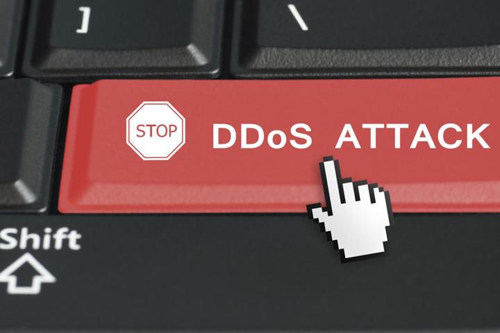 «МегаФон» усилил защиту своих корпоративных клиентов от DDoS-атак