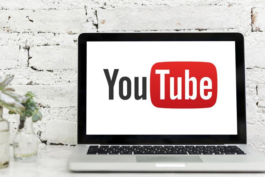 YouTube просят заблокировать за повторное нарушение