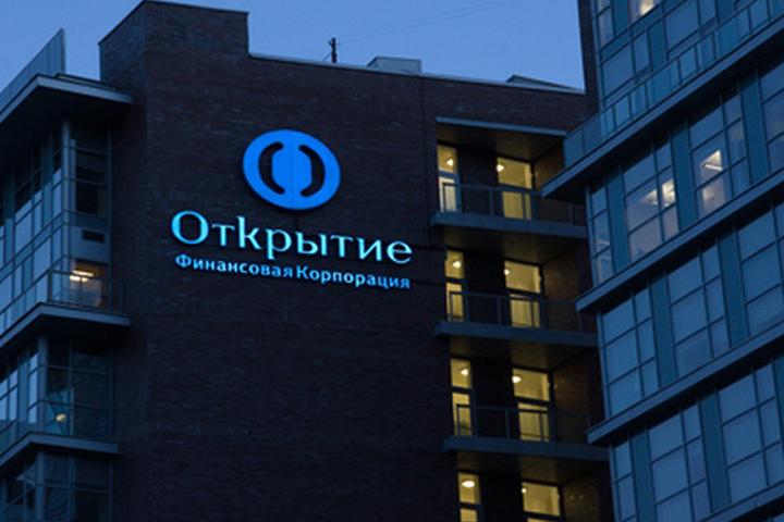 Банк «Открытие» создает виртуального оператора
