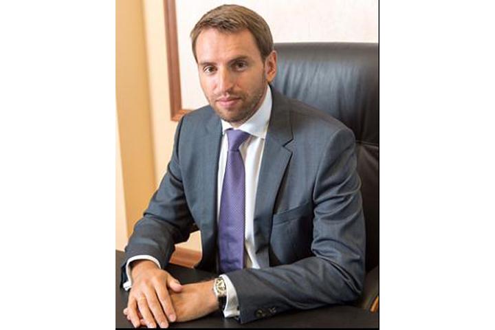В московском «МегаФоне» вступил в должность новый директор