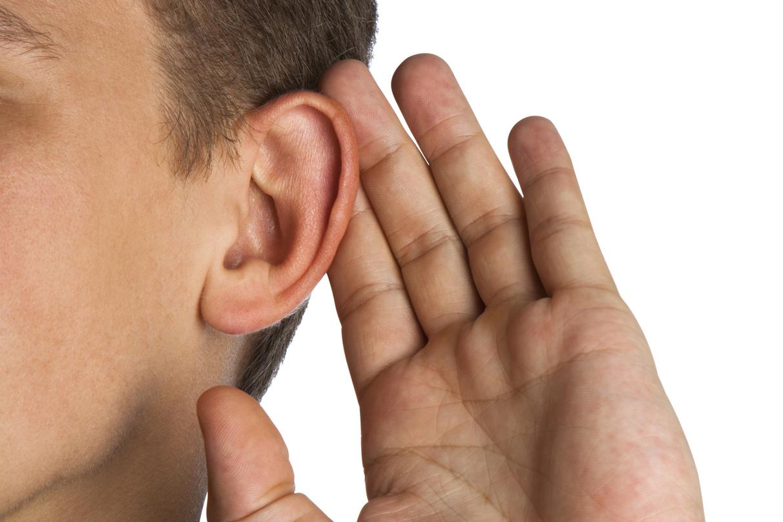 Tele2 запустила тариф для москвичей с нарушениями слуха