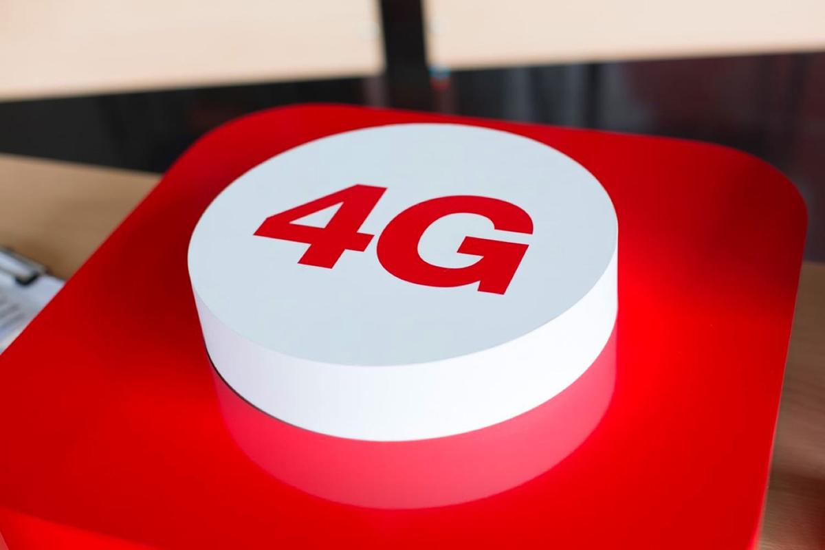 МТС удвоила скорость мобильного интернета для жителей Чукотки