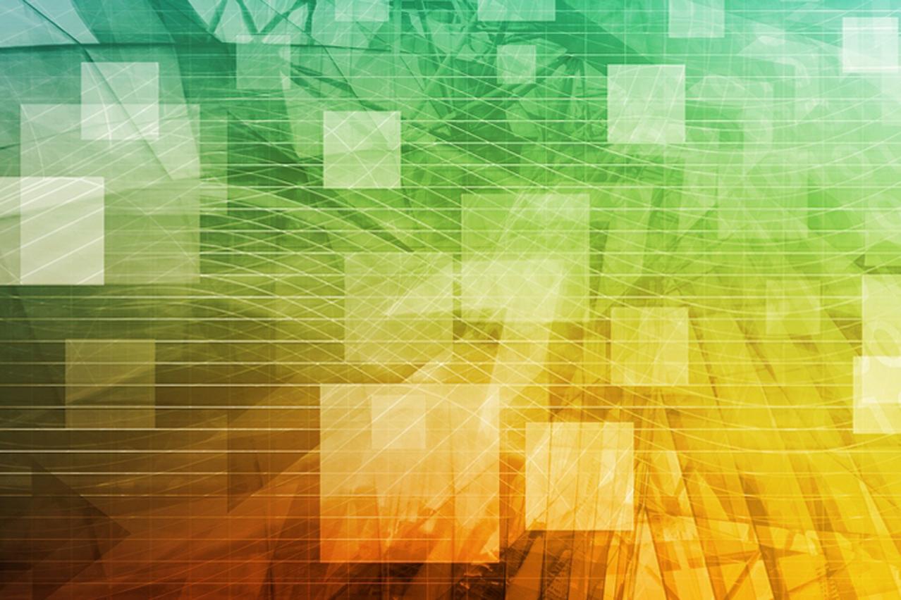 Цифровые технологии: шанс для любого бизнеса