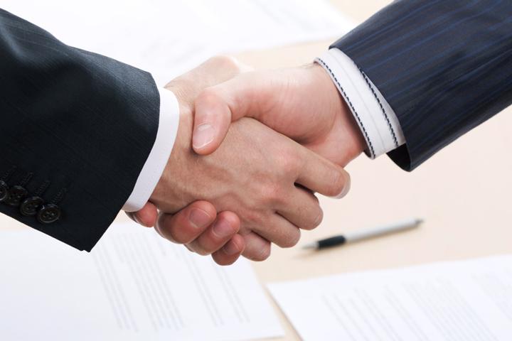 Tele2 и «Вымпелком» начали переговоры по созданию совместной сети