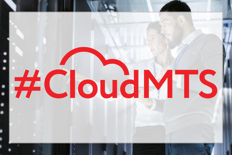 МТС запустила #СloudMTS1-облако для хранения больших массивов данных