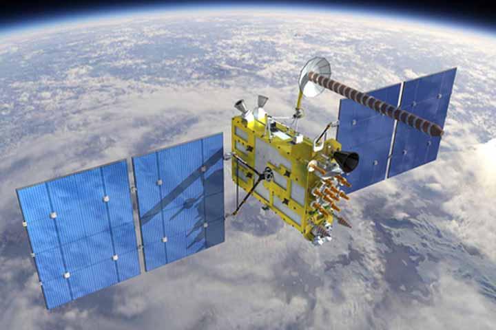 «МегаФон» выбран базовым оператором для MVNO АО «ГЛОНАСС»